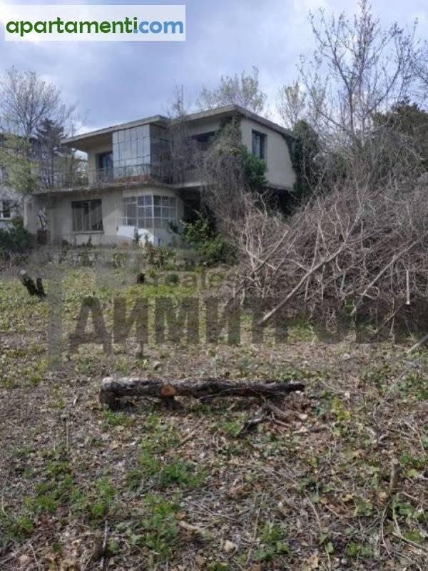 Къща Варна м-т Евксиноград 13