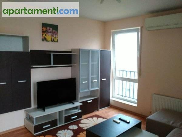 Двустаен апартамент, Русе, Широк Център 1
