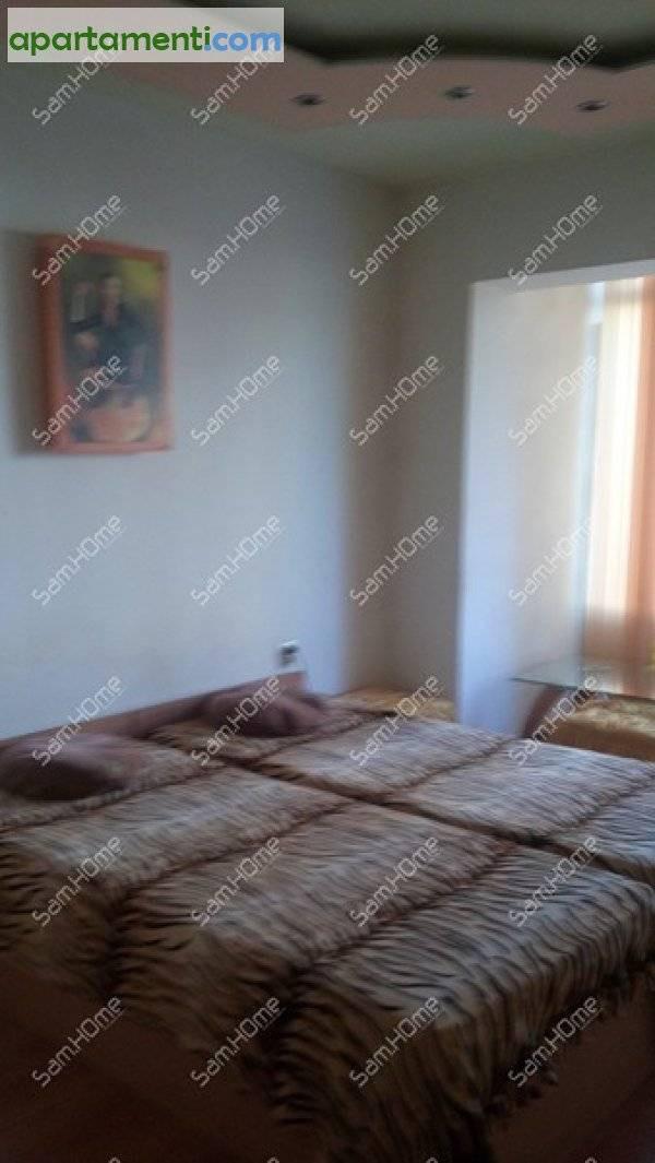 Четиристаен апартамент Варна Общината 9