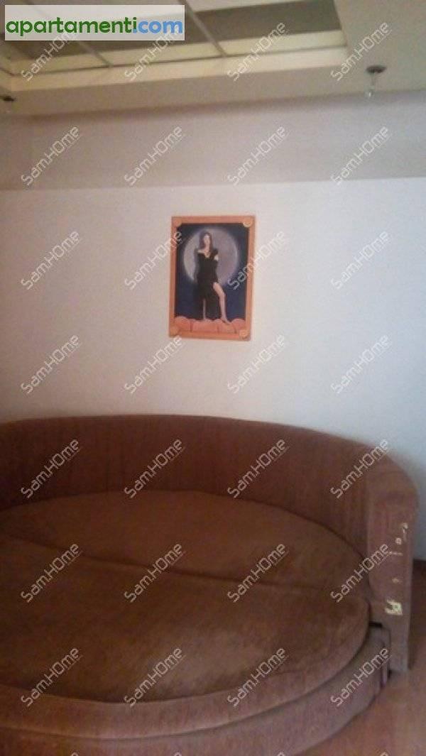 Четиристаен апартамент Варна Общината 8