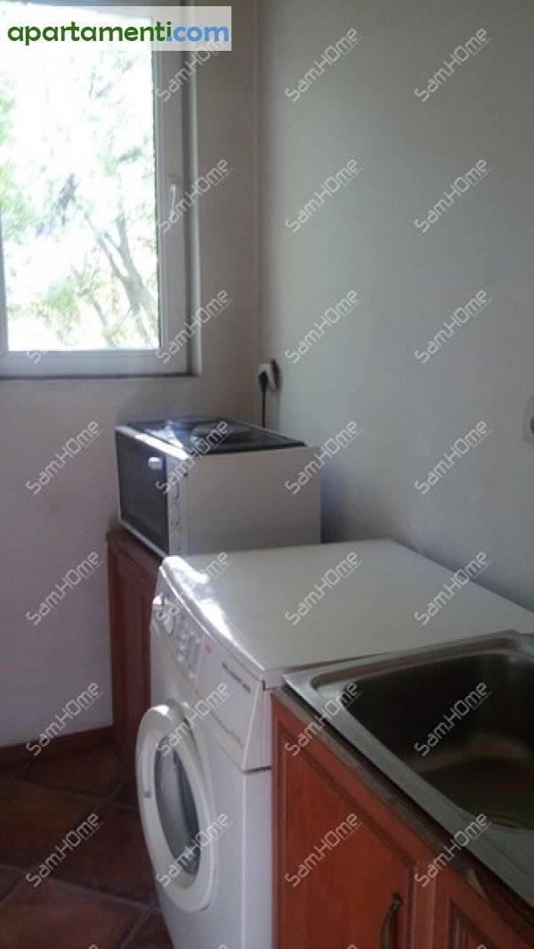 Четиристаен апартамент Варна Общината 10