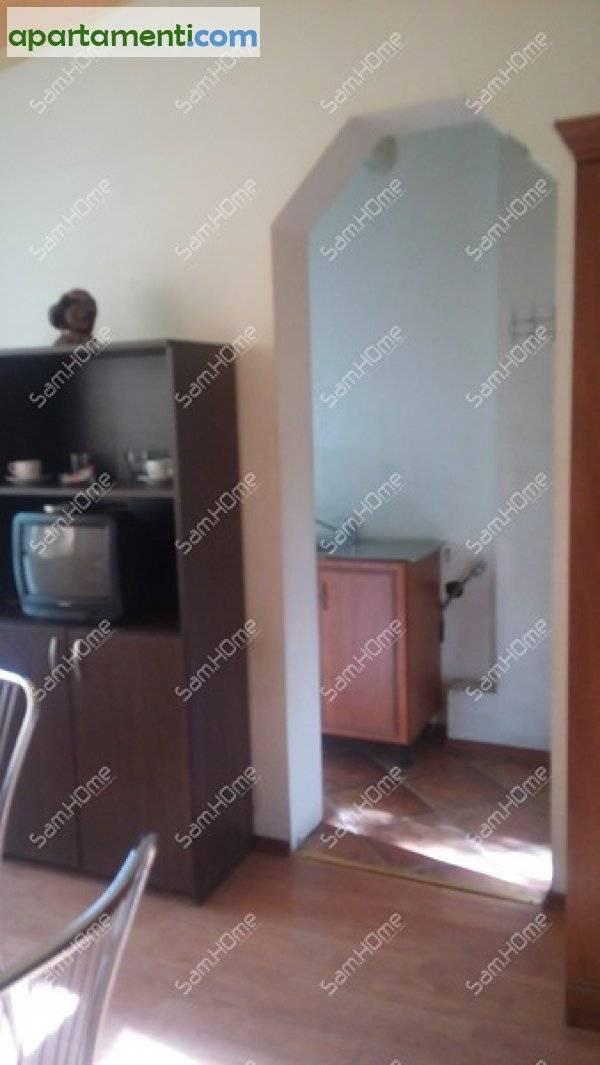 Четиристаен апартамент Варна Общината 11