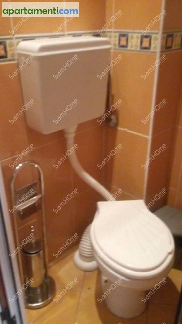 Четиристаен апартамент Варна Общината 6