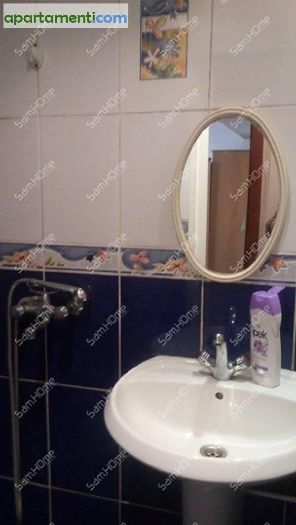Четиристаен апартамент Варна Общината 7