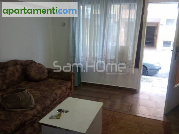 Едностаен апартамент Варна Колхозен Пазар 2