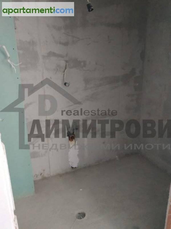 Четиристаен апартамент Варна Колхозен Пазар 16