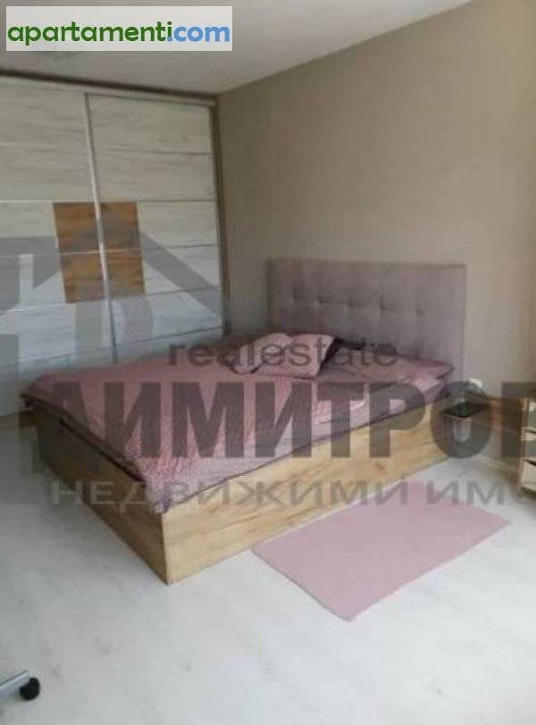 Четиристаен апартамент Варна Виница 4