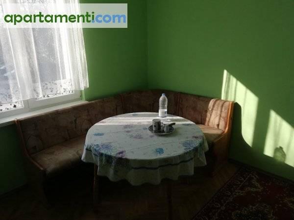 Двустаен апартамент, Пловдив, Изгрев 10