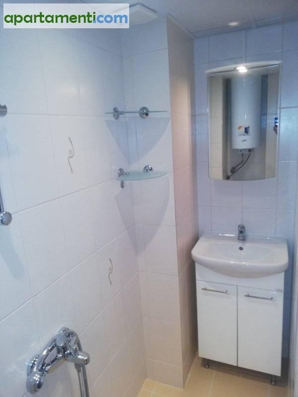 Едностаен апартамент, Пловдив, Мараша 6