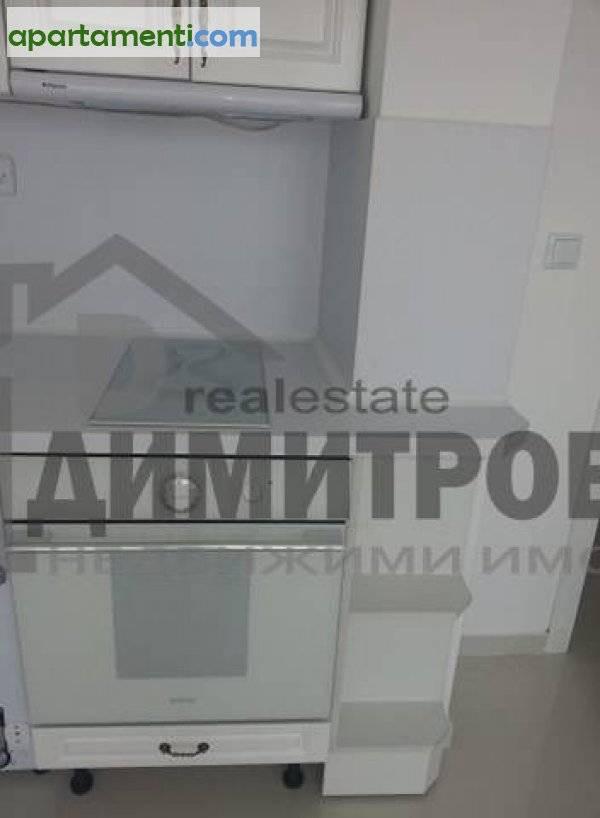 Двустаен апартамент Варна м-т Евксиноград 3