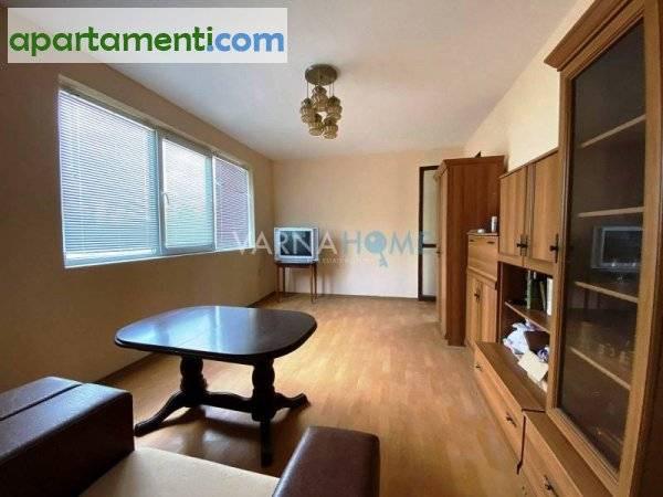 Двустаен апартамент Варна Възраждане 3 7