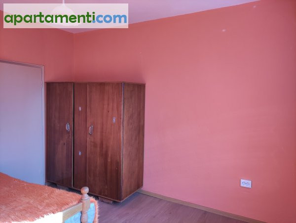 Двустаен апартамент, Пловдив, Гагарин 3