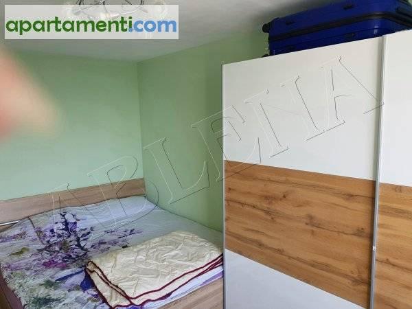 Тристаен апартамент, Варна, Възраждане 1 4