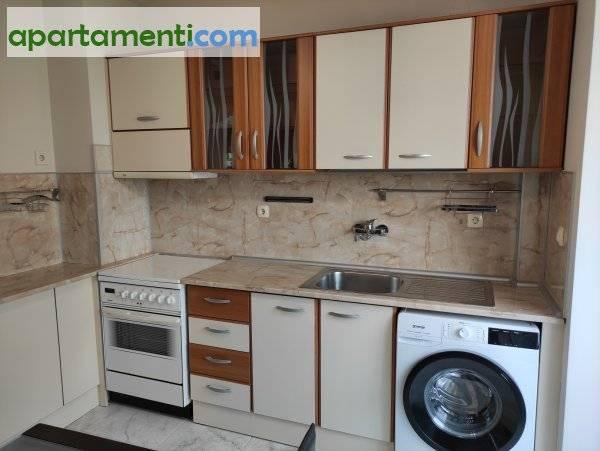 Тристаен апартамент, Пловдив, Център 18