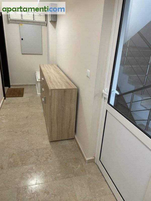 Тристаен апартамент, Пловдив, Прослав 18