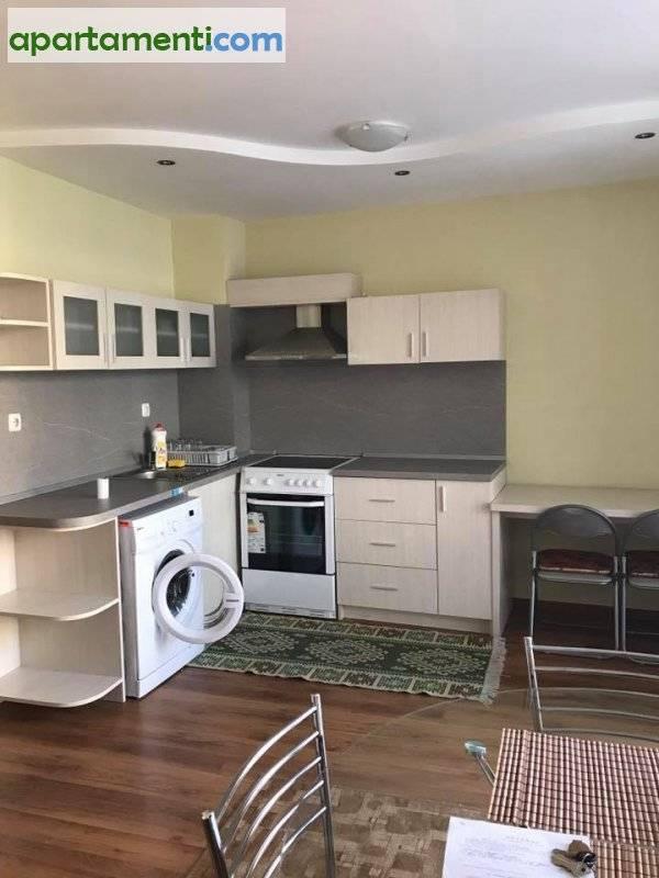 Двустаен апартамент, Варна, Колхозен Пазар 4