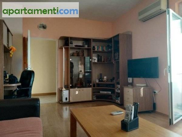 Двустаен апартамент, Пловдив, Тракия 16