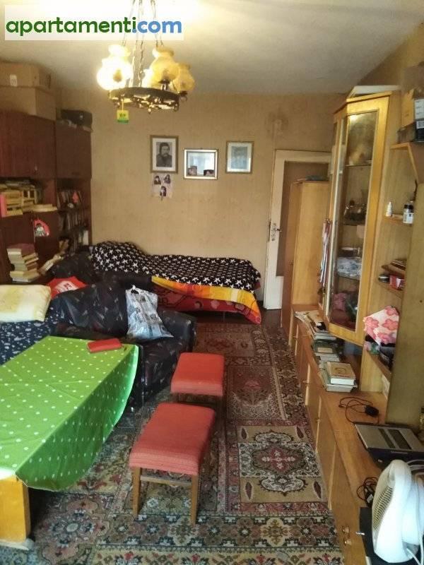 Двустаен апартамент, София, Надежда 2 4
