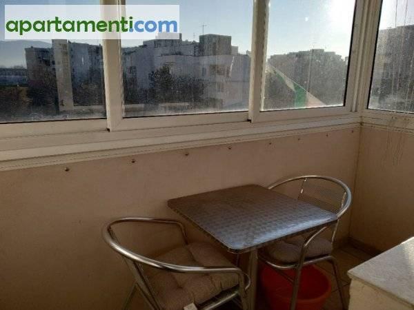 Двустаен апартамент, Пловдив, Тракия 17