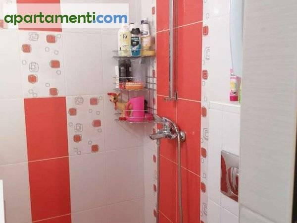 Многостаен апартамент Варна област м-т Ален мак 15