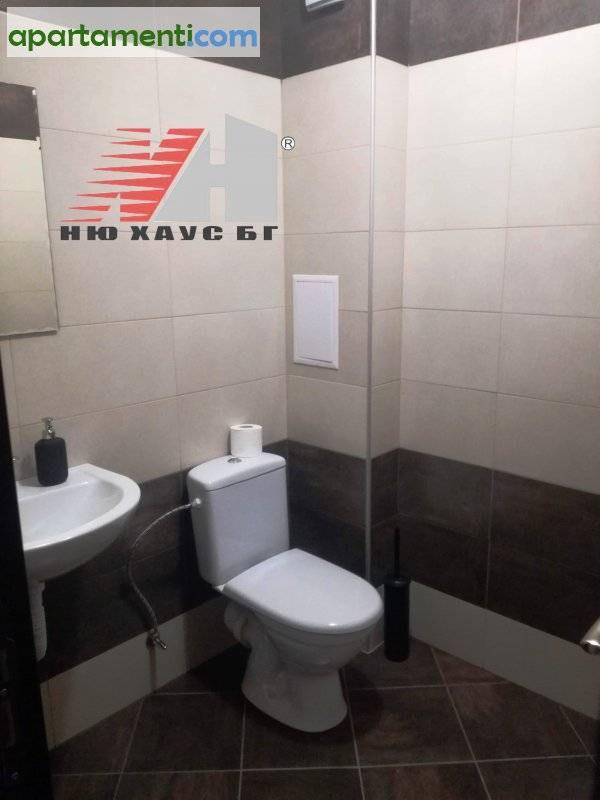 Двустаен апартамент, Варна, Чайка 4