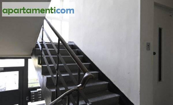 Тристаен апартамент, София, Хиподрума 9