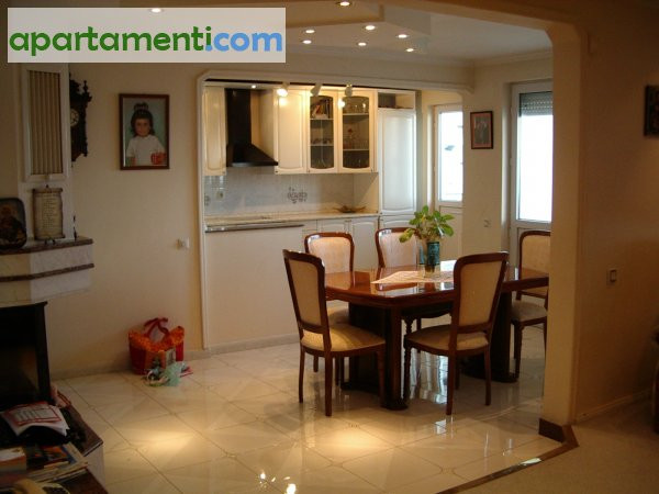 Многостаен апартамент, Бургас област, гр.Поморие 21