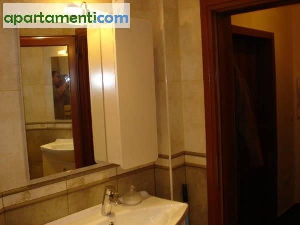 Двустаен апартамент, Варна област, м-т Ален Мак 10