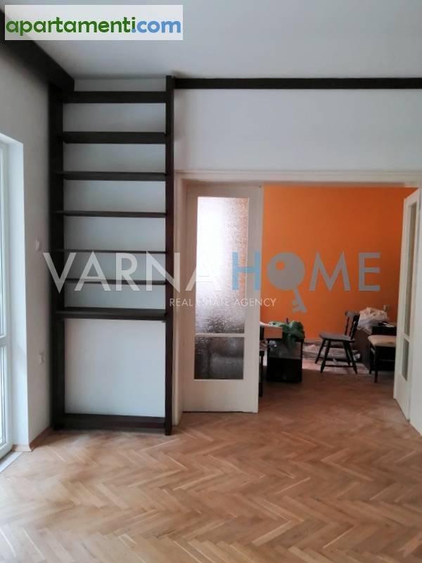 Многостаен апартамент Варна Гръцка махала 1