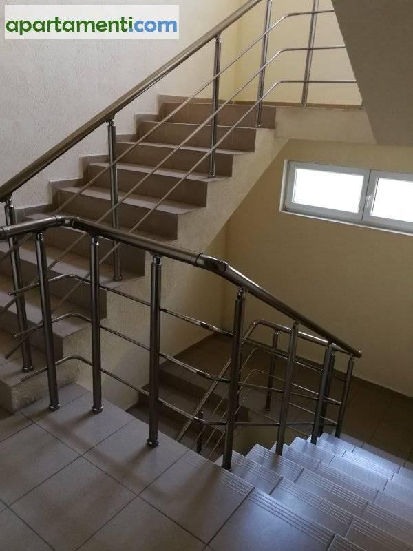 Тристаен апартамент, Варна, Галата 13