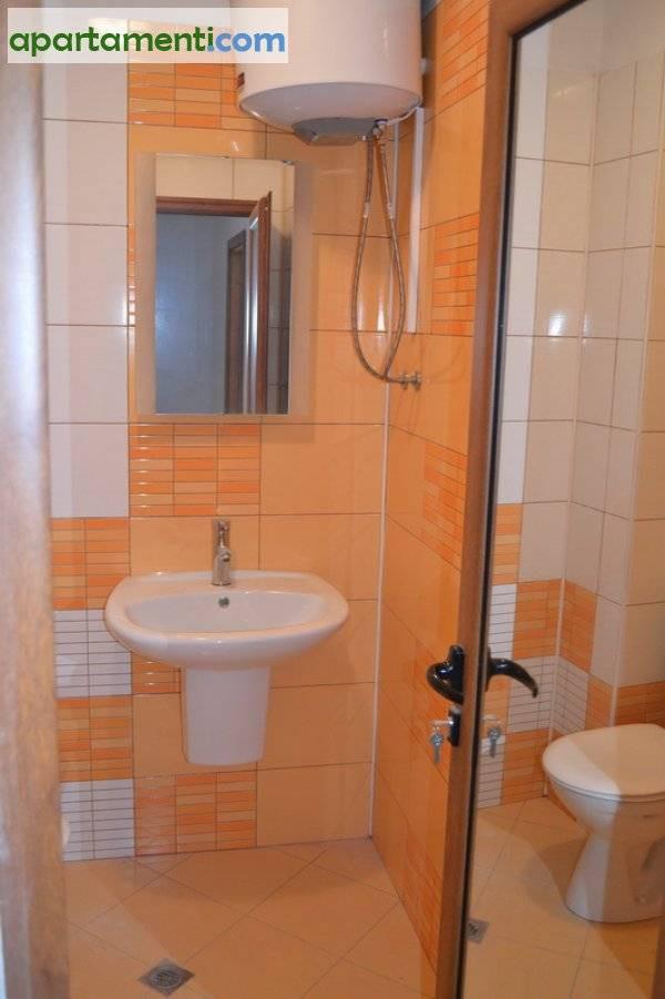 Двустаен апартамент, Благоевград област, с.Поленица 3