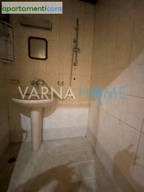 Двустаен апартамент Варна Аспарухово 9