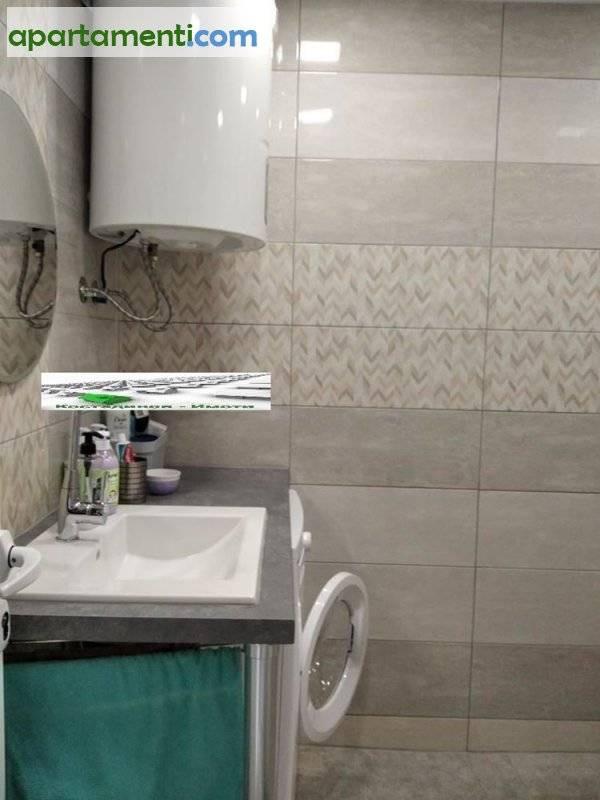 Двустаен апартамент, Пловдив, Кършияка 11