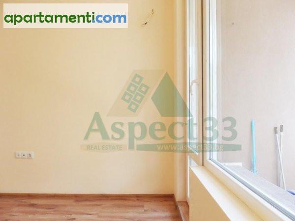 Тристаен апартамент, Варна, Център 21