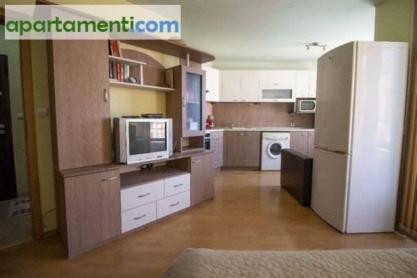 Едностаен апартамент Варна Възраждане 3 1