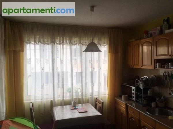 Тристаен апартамент, Благоевград област, с.Поленица 4