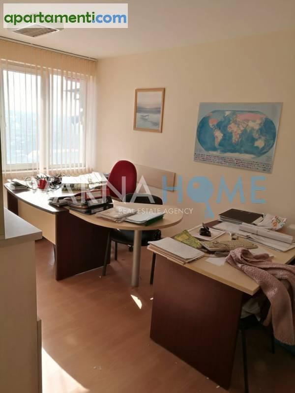 Офис Варна Възраждане 1 2
