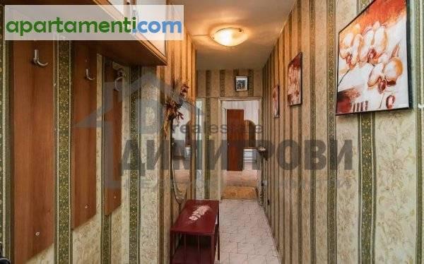 Четиристаен апартамент Варна Чаталджа 16