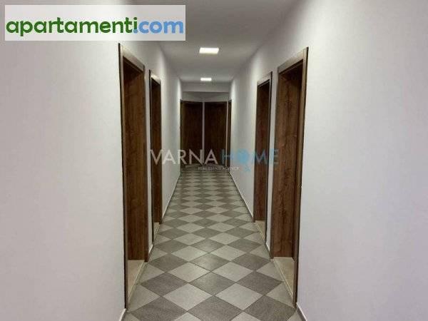 Офис Варна област м-т Кабакум 22