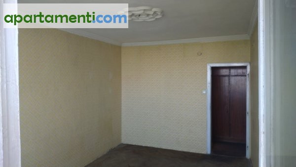 Двустаен апартамент, Бургас, Лазур 1