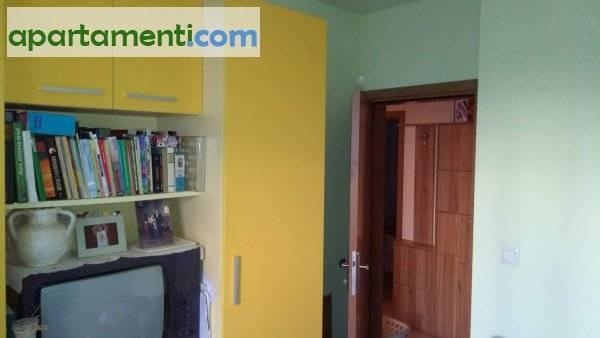 Многостаен апартамент, Плевен, Център 13