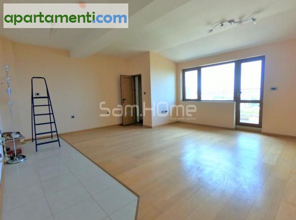 Многостаен апартамент Варна Галата 1