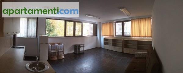 Двустаен апартамент, Пловдив, Тракия 12