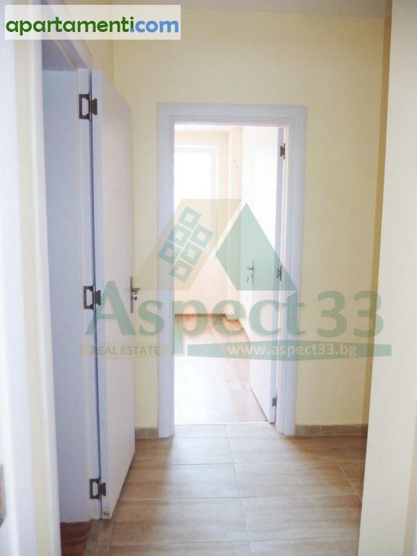 Тристаен апартамент, Варна, Център 25