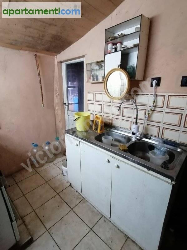 Къща, Велико Търново област, с.Габровци 5