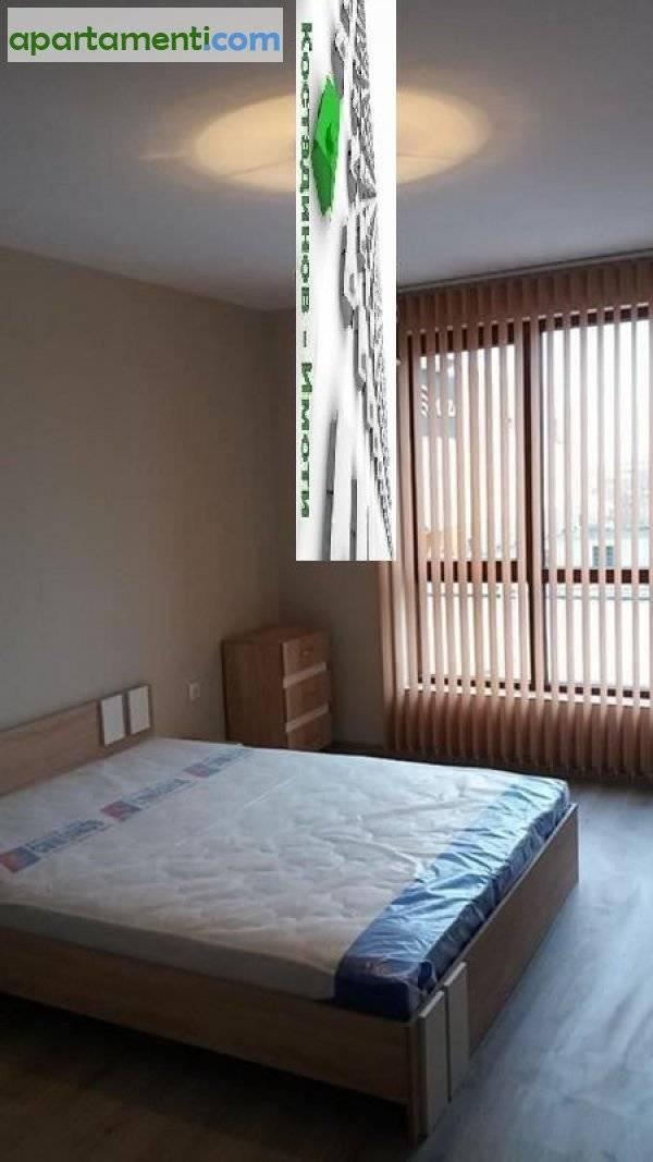Двустаен апартамент, Пловдив, Каменица 2 4