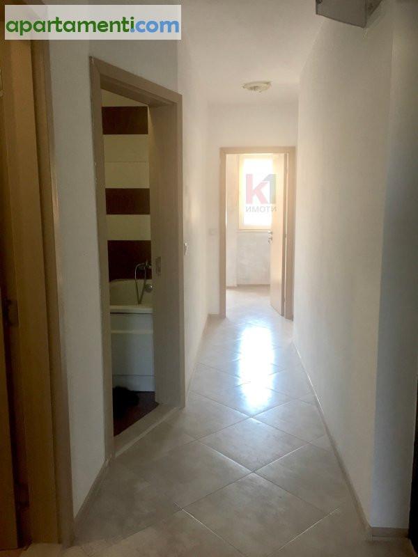 Тристаен апартамент, Пазарджик област, гр.Пещера 9