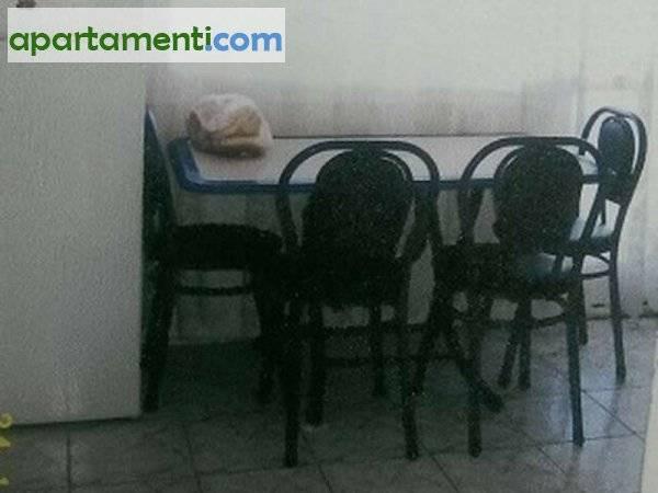 Тристаен апартамент Видин Вида 1 3