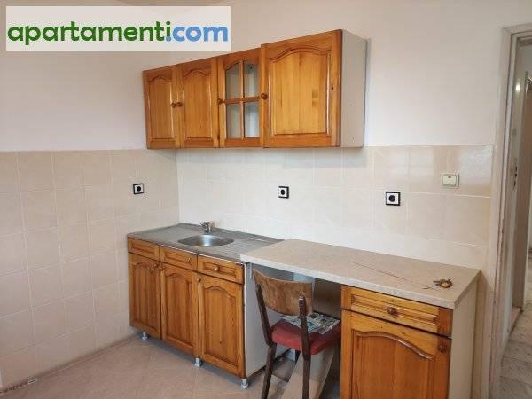 Тристаен апартамент, Пловдив, Въстанически 6