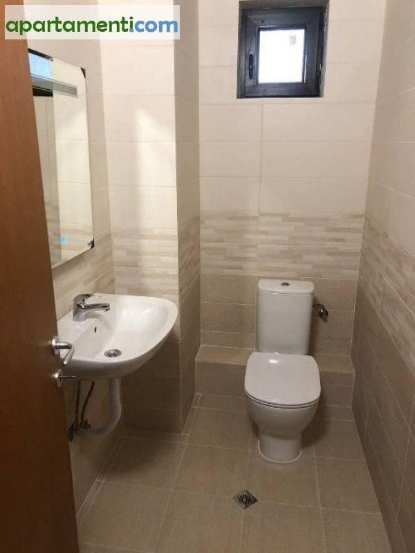 Тристаен апартамент, Пловдив, Кършияка 17